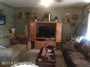46 Cherry Street, Glens Falls NY 12801 photo 5
