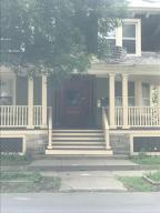 15 Sherman Avenue, Glens Falls Main Photo