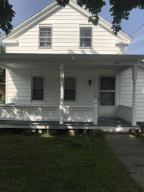 154 Ridge Street, Glens Falls Main Photo