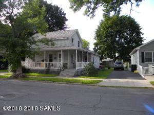 47 Montcalm Street, Glens Falls Main Photo