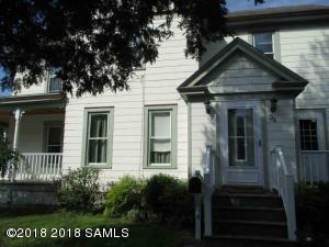 94 Sanford Street, Glens Falls Main Photo
