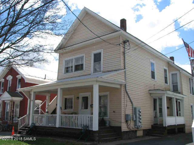 116 Bay Street, Glens Falls NY 12801 photo 1