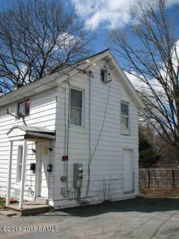 116 Bay Street, Glens Falls NY 12801 photo 2