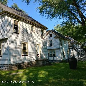 9-11-13 Woodlawn Avenue, Glens Falls NY 12801 photo 2