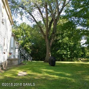 9-11-13 Woodlawn Avenue, Glens Falls NY 12801 photo 4