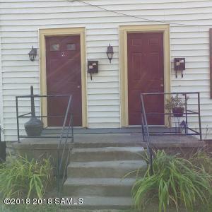 9-11-13 Woodlawn Avenue, Glens Falls NY 12801 photo 5