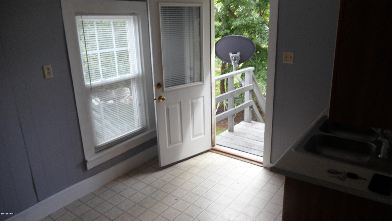 9-11-13 Woodlawn Avenue, Glens Falls NY 12801 photo 8