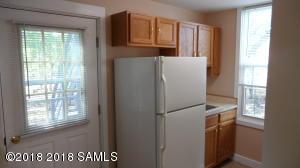 9-11-13 Woodlawn Avenue, Glens Falls NY 12801 photo 14