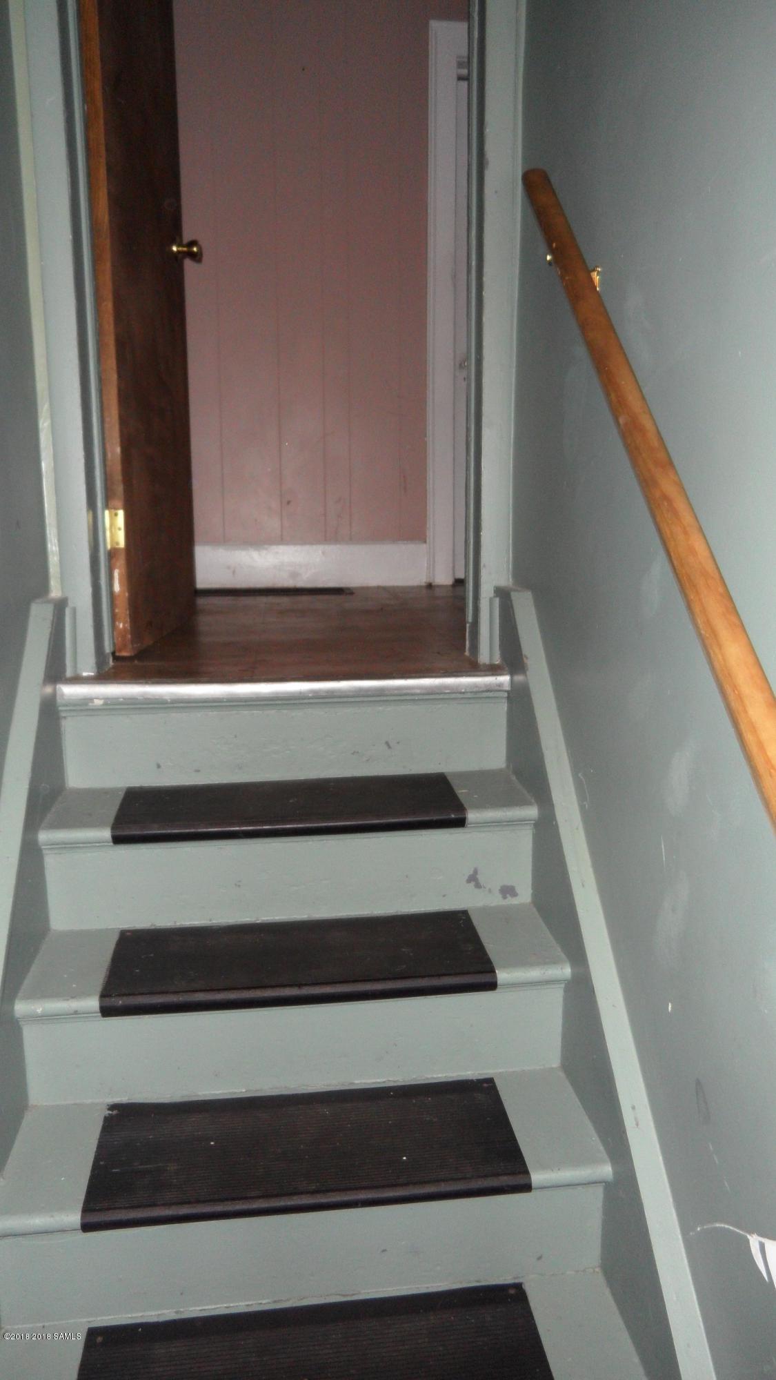 9-11-13 Woodlawn Avenue, Glens Falls NY 12801 photo 16