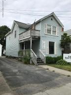 118 Bay Street, Glens Falls NY 12801 photo 1