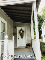 13 Orville Street, Glens Falls NY 12801 photo 2