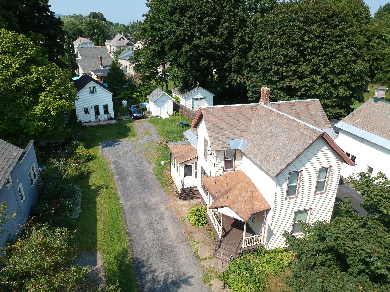 22 Hunter Street, Glens Falls NY 12801 photo 1