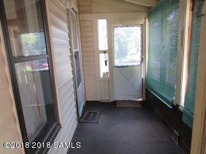 22 Hunter Street, Glens Falls NY 12801 photo 12