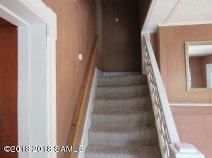 22 Hunter Street, Glens Falls NY 12801 photo 23