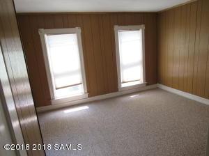 22 Hunter Street, Glens Falls NY 12801 photo 24