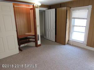 22 Hunter Street, Glens Falls NY 12801 photo 26