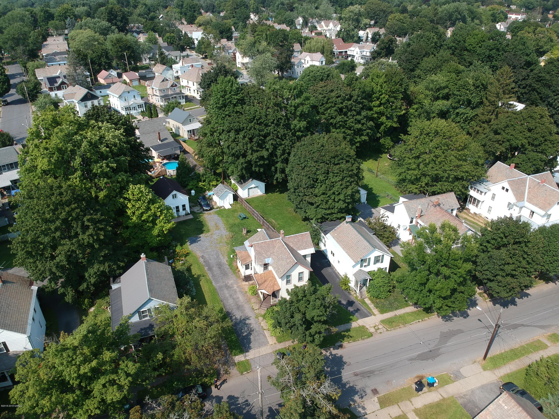 22 Hunter Street, Glens Falls NY 12801 photo 9