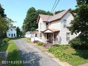 22 Hunter Street, Glens Falls NY 12801 photo 2