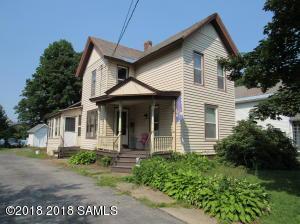 22 Hunter Street, Glens Falls NY 12801 photo 3