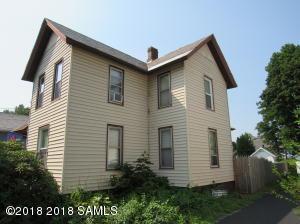 22 Hunter Street, Glens Falls NY 12801 photo 5