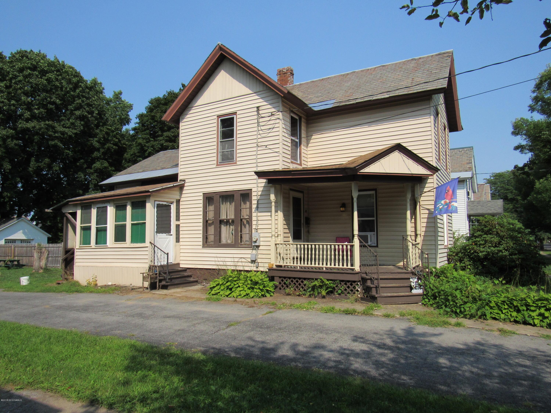 22 Hunter Street, Glens Falls NY 12801 photo 4