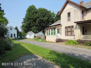 22 Hunter Street, Glens Falls NY 12801 photo 8