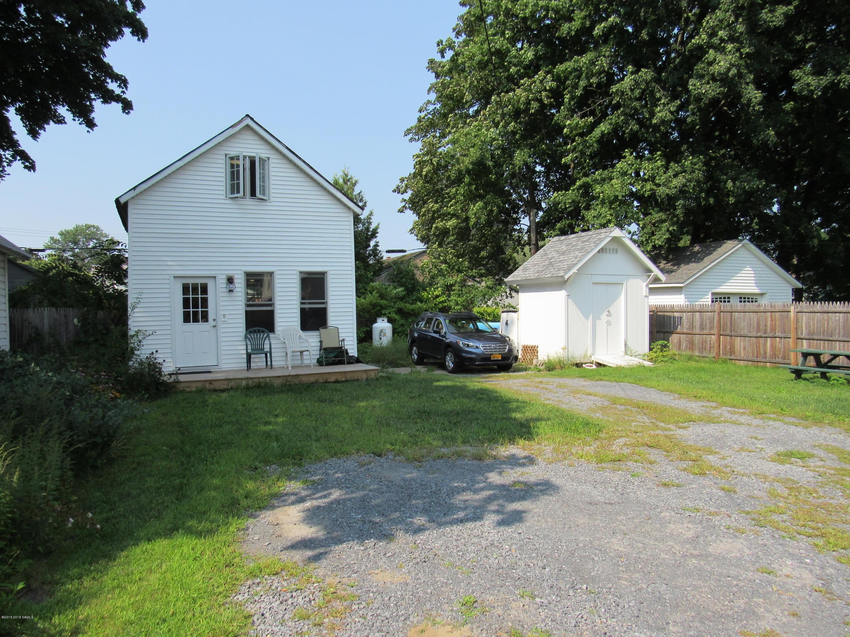 22 Hunter Street, Glens Falls NY 12801 photo 34