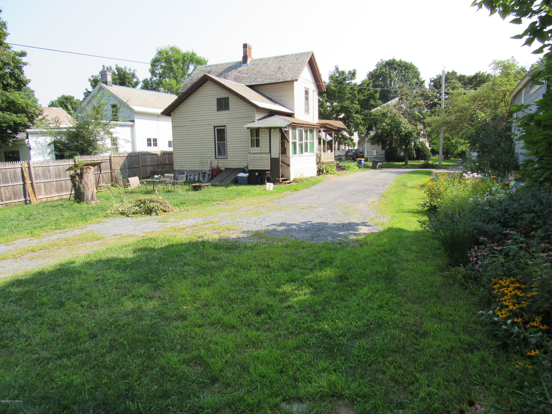 22 Hunter Street, Glens Falls NY 12801 photo 7