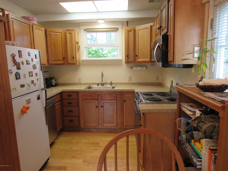 22 Hunter Street, Glens Falls NY 12801 photo 38