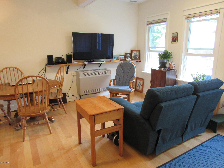 22 Hunter Street, Glens Falls NY 12801 photo 42