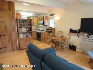 22 Hunter Street, Glens Falls NY 12801 photo 39