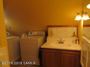 22 Hunter Street, Glens Falls NY 12801 photo 51