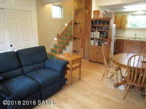 22 Hunter Street, Glens Falls NY 12801 photo 43