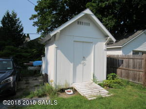 22 Hunter Street, Glens Falls NY 12801 photo 54