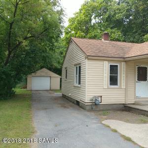 2 Reynolds Street, South Glens Falls NY 12803 photo 2