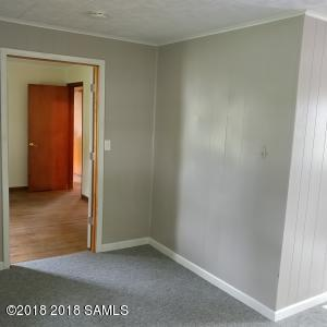 2 Reynolds Street, South Glens Falls NY 12803 photo 12
