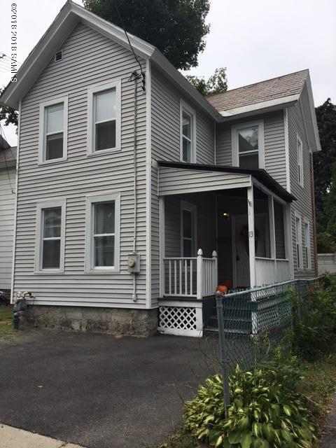 13 Orville Street, Glens Falls NY 12801 photo 1