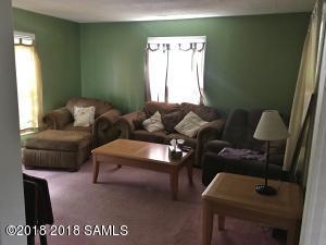 10 Woodlawn Avenue, Glens Falls NY 12801 photo 2