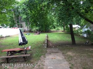 10 Woodlawn Avenue, Glens Falls NY 12801 photo 10