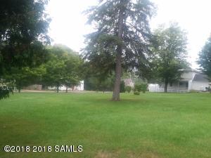 14 Liberty Street, Westport NY 12993 photo 6