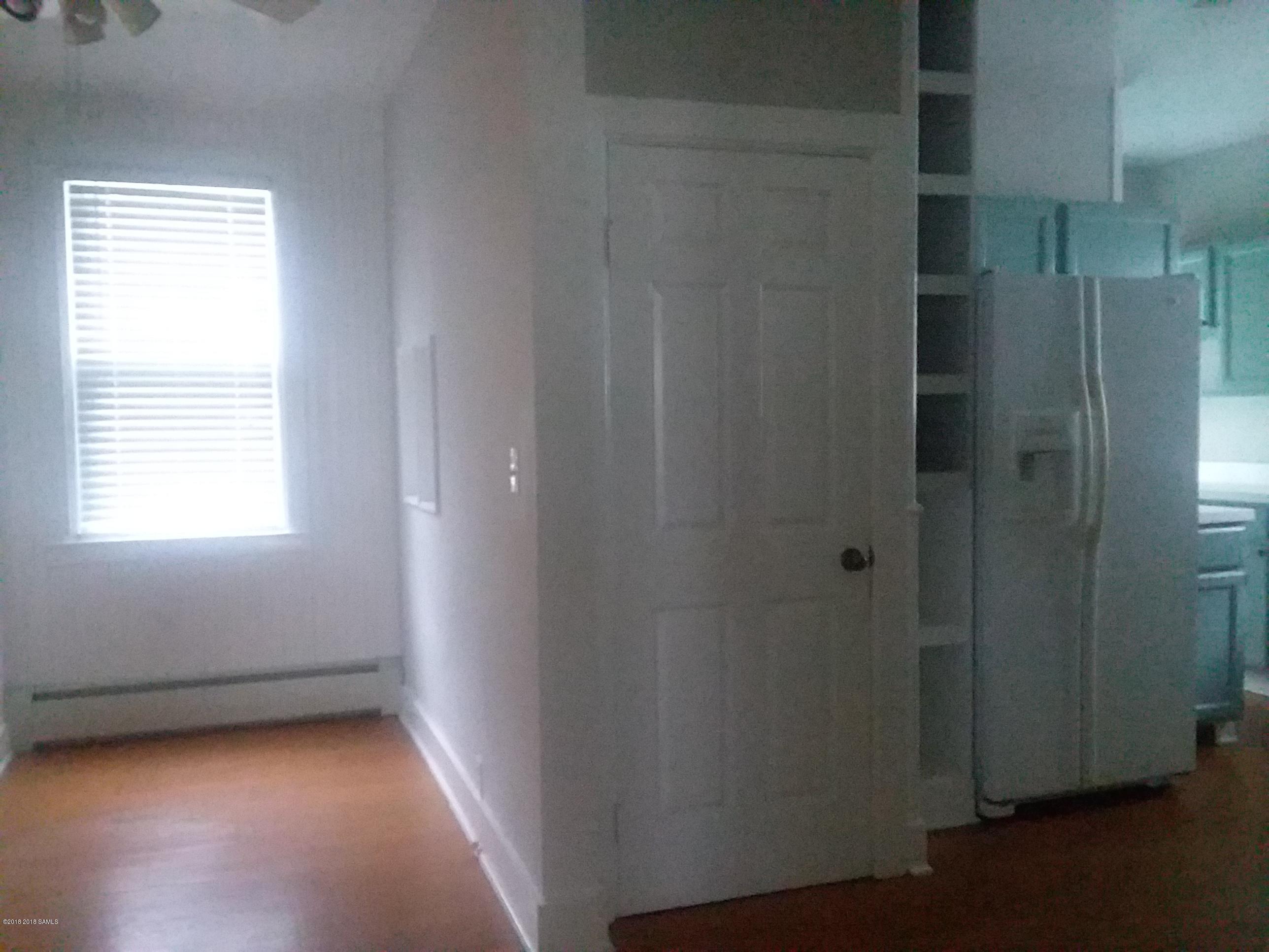 14 Liberty Street, Westport NY 12993 photo 11