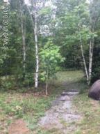 tba Mohican Trail Way, Johnsburg Main Photo