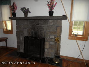 27 White Schoolhouse Road, Chestertown NY 12817 photo 7