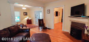 3 Horicon Avenue, Glens Falls NY 12801 photo 17