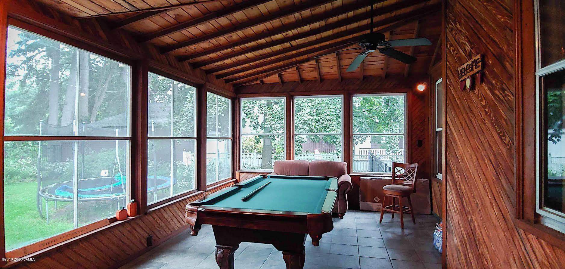 3 Horicon Avenue, Glens Falls NY 12801 photo 41