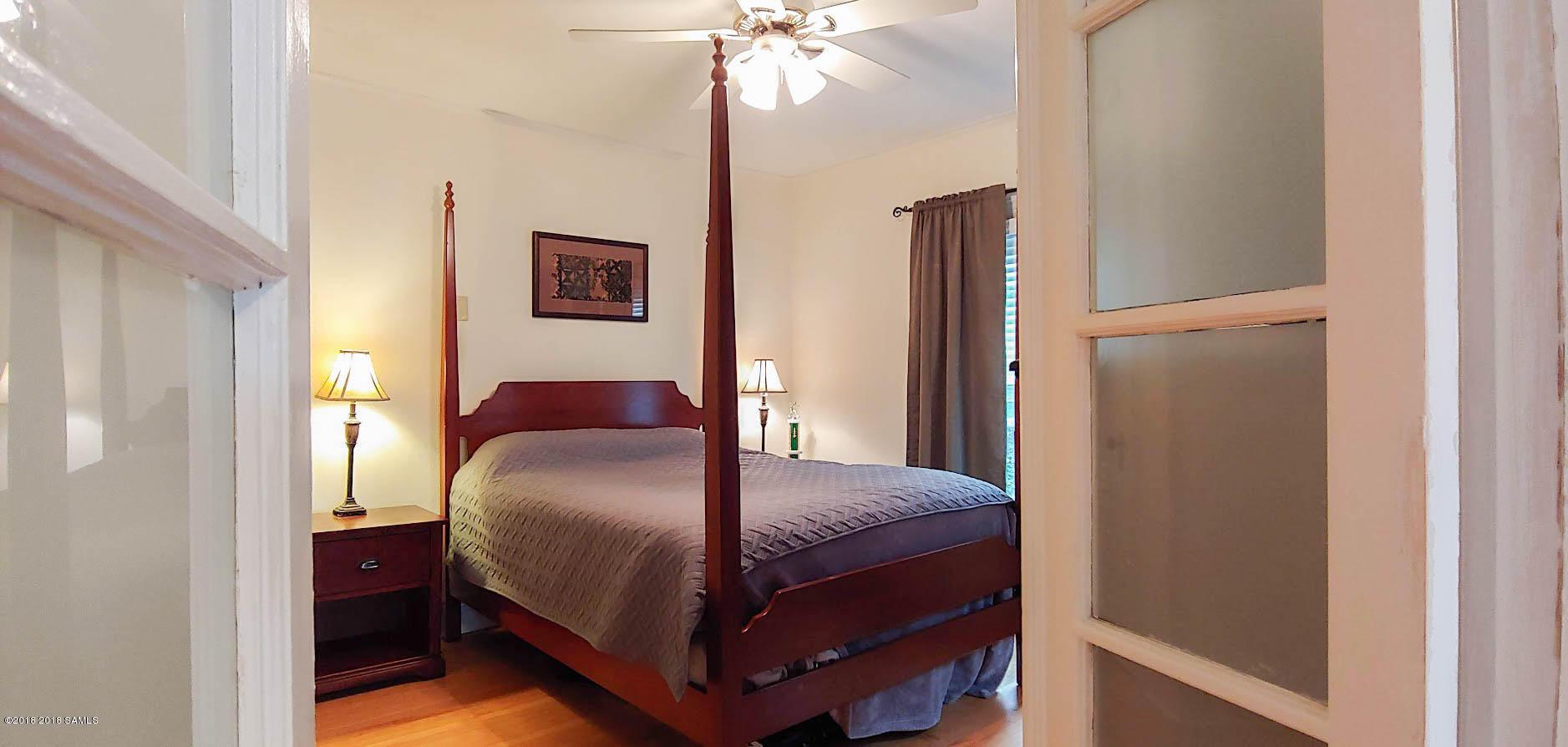 3 Horicon Avenue, Glens Falls NY 12801 photo 45