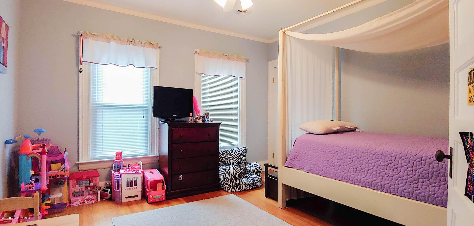3 Horicon Avenue, Glens Falls NY 12801 photo 52