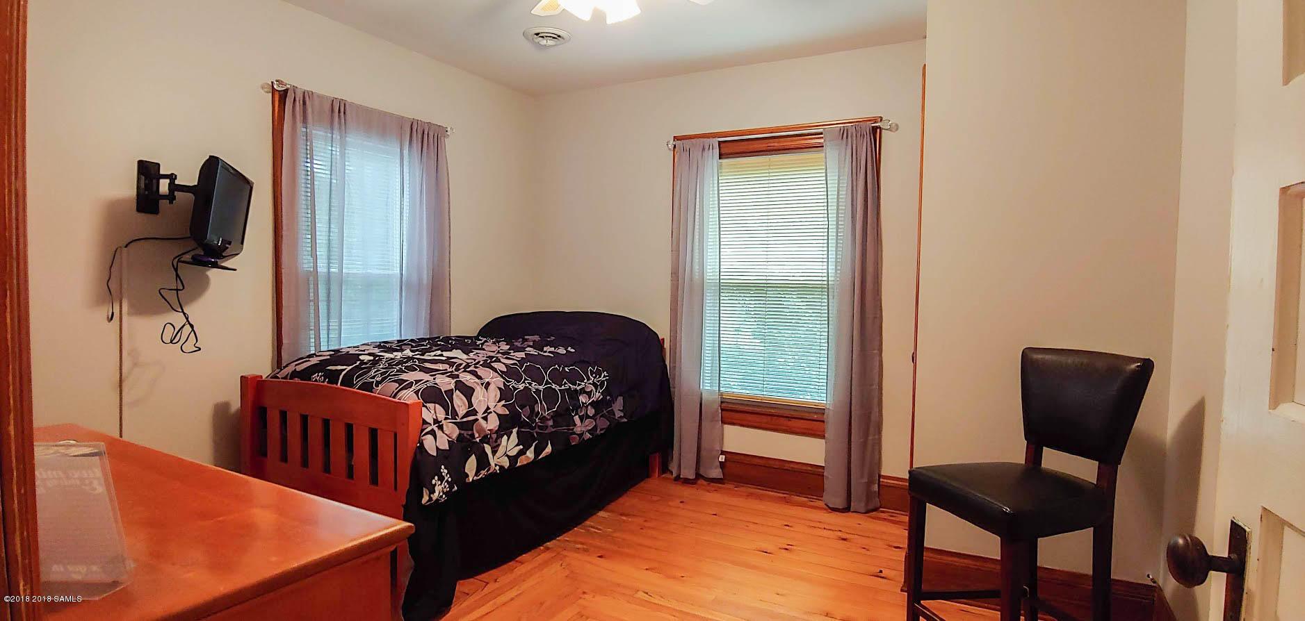 3 Horicon Avenue, Glens Falls NY 12801 photo 51