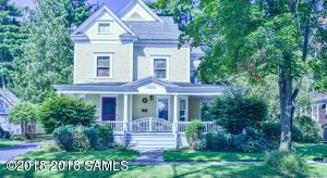 3 Horicon Avenue, Glens Falls NY 12801 photo 1