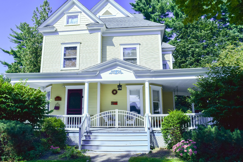 3 Horicon Avenue, Glens Falls NY 12801 photo 2